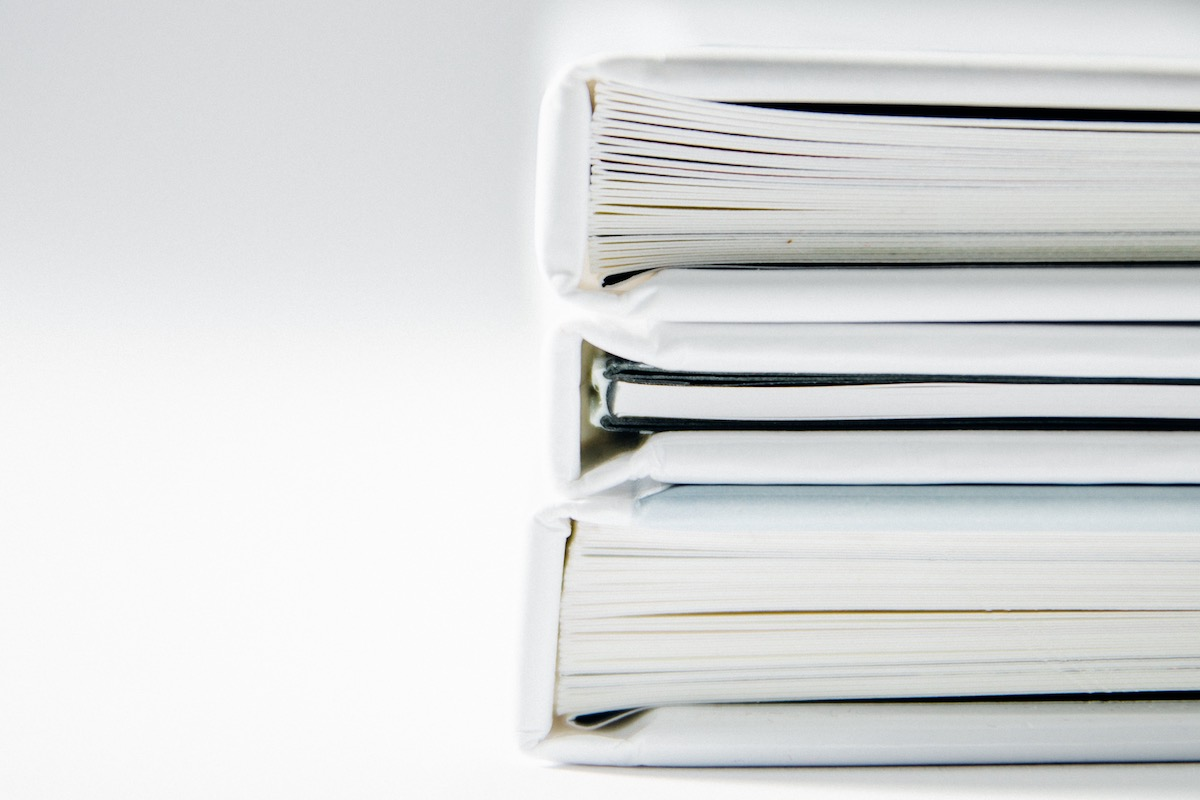 How-To determine what 10 Tax Records are Best to Keep For Your Business