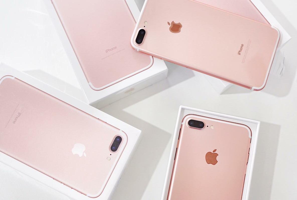 3 Positive Signs You Need to Upgrade to a New iPhone