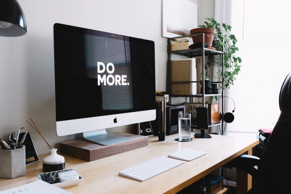 Determine your WEB presence